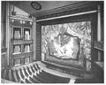 1912 StJamesTheater HuntingtonAve Boston USA.png