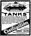 1916 TremontTheatre BostonGlobe Sept20.png