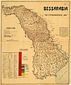 1916 ethnographical map of Bessarabia.jpg
