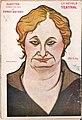 1917-11-18, La Novela Teatral, Ana Adamuz, Tovar.jpg