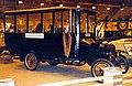 1920 Ford Model TT Bus.jpg
