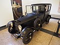 1924 Winton Six Limousine Landaulette van HM Koningin Emma, foto4.jpg