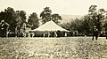1927 Dining Tent (14601963619).jpg