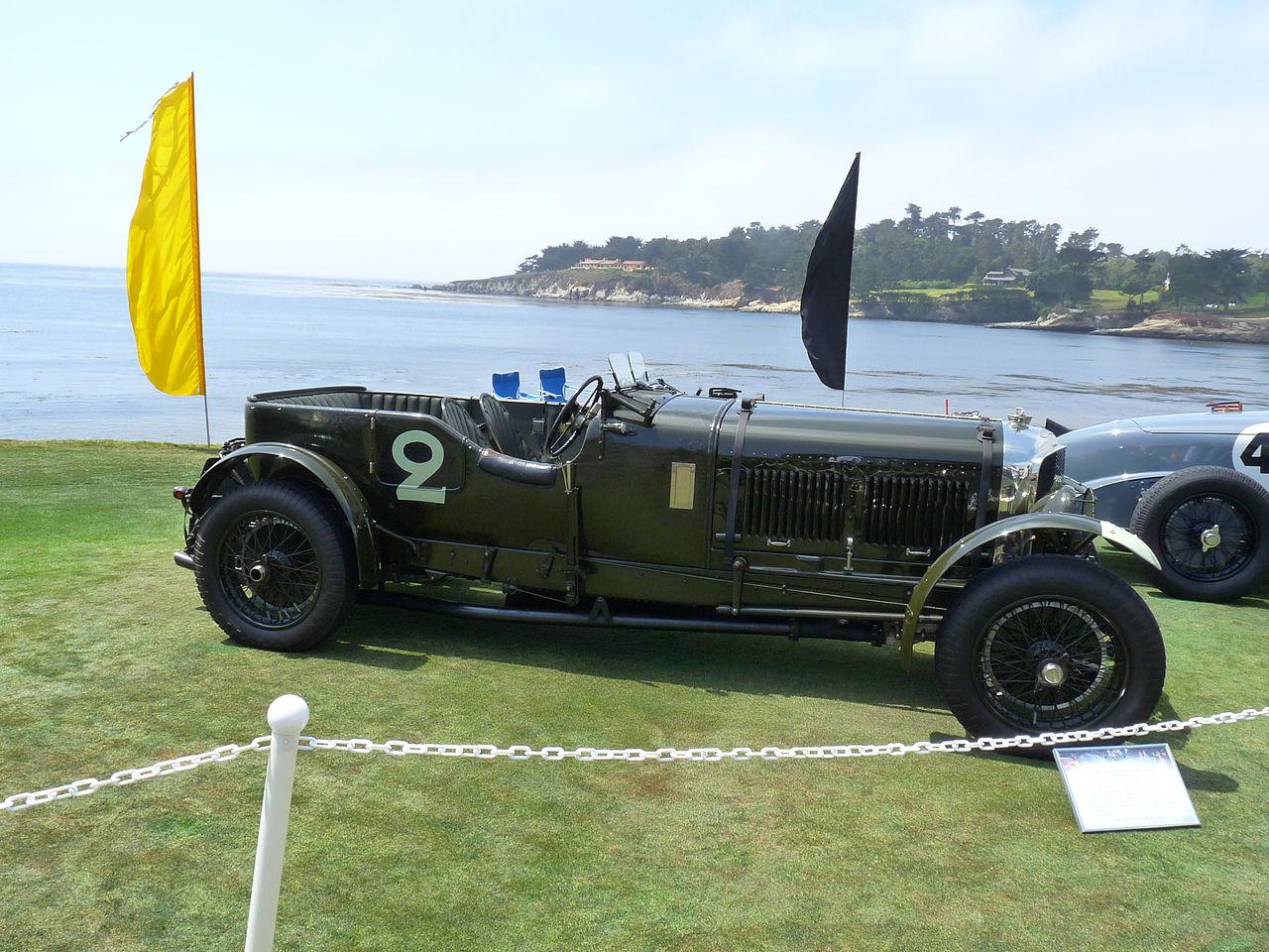 1280px-1930_Bentley_Speed_Six_Vanden_Plas_Tourer_%22Old_Number_2%22_%283828572587%29