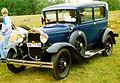 1930 Ford Model A 55B Tudor Sedan GNC134.jpg