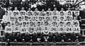 1933 New Hampshire Wildcats football team.jpg