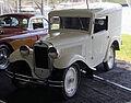 1935 American Austin Panel Van white.jpg
