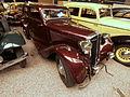 1935 Amilcar Pegase pic3.JPG
