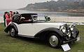 1937 Bentley 4.25 Litre Gurney Nutting Sedanca Coupé - fvr.jpg