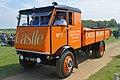 1937 Sentinel S4 Steam Wagon 'UJ 9497' (41304157561).jpg