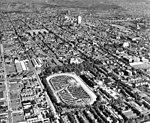 1938 - Fairgrounds looking East - Allentown PA.jpg
