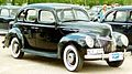 1939 Ford Model 91A 73B De Luxe Fordor Sedan MCF277.jpg