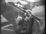 File:1946-08-23 Navys Biggest Airplane.ogv