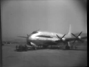 File:1946-08-23 Navys Biggest Airplane.ogv