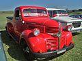 1946 Dodge utility (5080833616).jpg