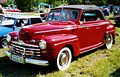 1946 Ford Model 69A 76 Super De Luxe Convertible Club Coupe DCD076.jpg