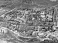 1947年临潼县城全貌 - panoramio.jpg