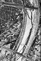 19480220 Hanshin Muko-oohashi Sta.jpg