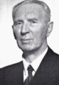 1949-Johannes-Hanssen.png