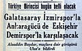 1949 06 05 Ulus.jpg