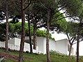 194 Casa Ugalde, c. Torrenova (Caldes d'Estrac).JPG