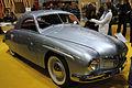 1951 Rometsch Volkswagen Beeskow Coupe IMG 0921 - Flickr - nemor2.jpg