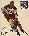 1954 Topps Paul Ronty.JPG