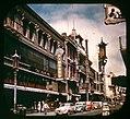 1954 View-Master San Francisco's Chinatown (8383209248).jpg
