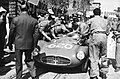 1955-05-01-DeFilippis-Maserati.jpg