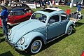 1957 Volkswagen Beetle.jpg