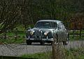 1961 Jaguar MK 2 (5686545872).jpg