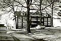 1961 Maple Lawn Homes (6942861194).jpg