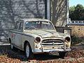 1961 Peugeot 403 (14417214624).jpg