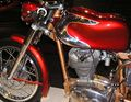 1962 Ducati Elite (1) - The Art of the Motorcycle - Memphis.jpg