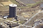 1965 - UGI Gas Tower - 1 Apr - Allentown PA.jpg