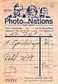 1967-reçu-PhotoDesNations Genève-location Epidiascope.jpg