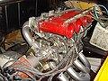 1969 NSU Spiess-TT Motor - Flickr - KlausNahr.jpg