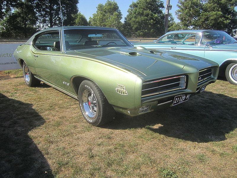 File:1969 Pontiac GTO Judge Hardtop (8485030914).jpg
