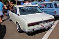 1970 Datsun Bluebird 510 SSS coupe (6880514930).jpg
