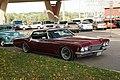 1971 Buick Riviera GS (37265618932).jpg