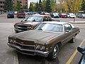 1972 Chevrolet Impala Hardtop - Flickr - dave 7.jpg