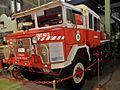 1973 International Mk 5 6x6 fire truck (12318522004).jpg