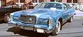 1975 Ford LTD Landau Coupe (Auto classique Pointe-Claire '11).jpg