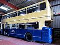 1976 - Leyland Fleetline - KON 311P - Flickr - ozz13x.jpg