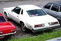 1977 Chevrolet Chevelle Malibu Classic (5086055360).jpg