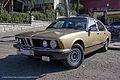 1979 BMW 733i (E23) (6810892258).jpg