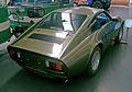 1979 Puma GTE Autostadt.jpg