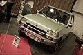 1981 Renault 7 (siete) GTL (8252563608).jpg