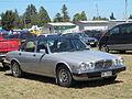 1982 Jaguar XJ6 4.2 (11380479573).jpg