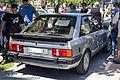 1983 Ford Escort XR3i MKIII (6027376270).jpg